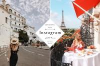 研究指出从偏好的Instagram照片「色调」,可以看出每个人的性格特质