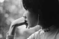 [15990] 再见