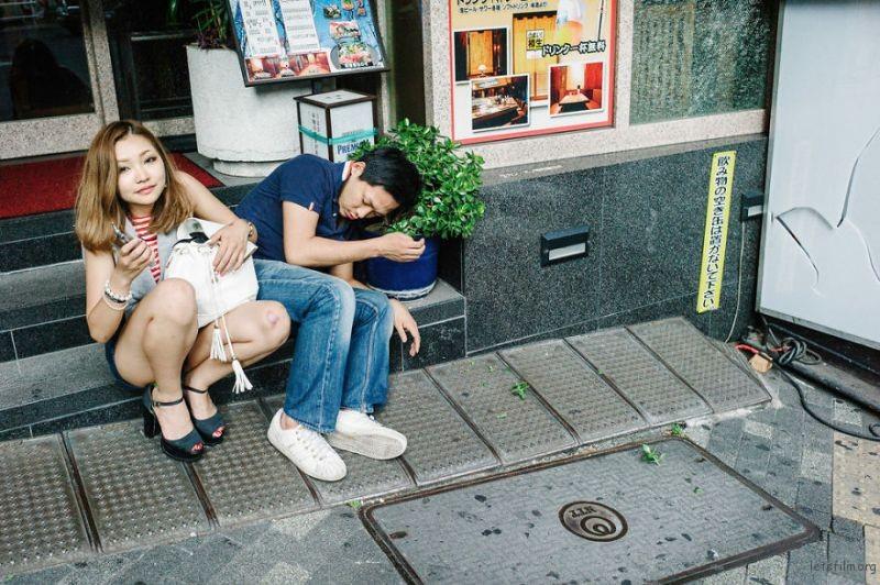 drunk-japanese-photography-lee-chapman-12-59c0c51c19093__880