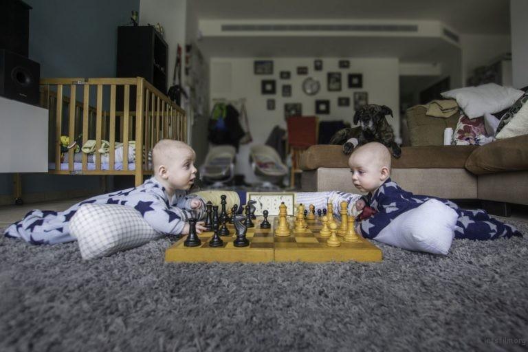 guy-twins-p-08-768x512