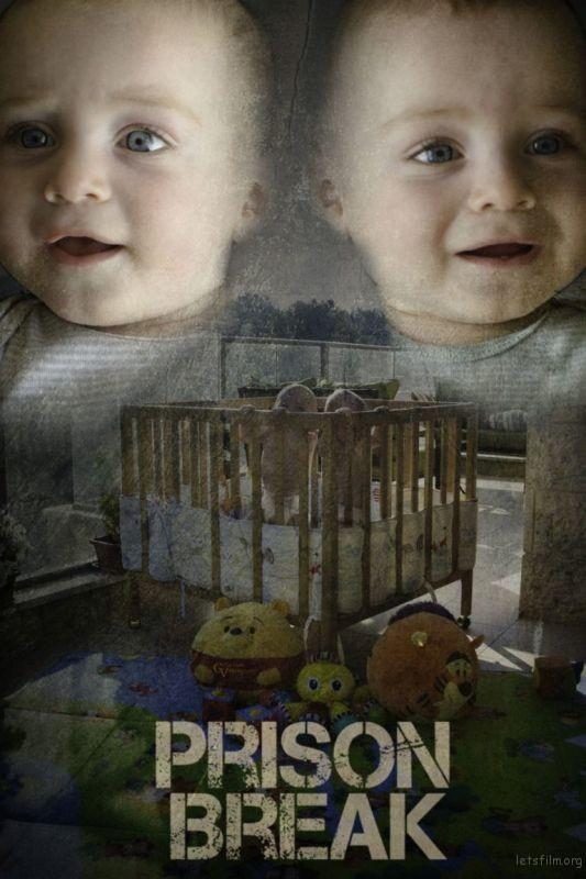 guy-twins-p-15-768x1152