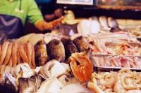[15501] 菜市场的好看