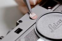 一台 Leica M10 相机是如何制造出来的?