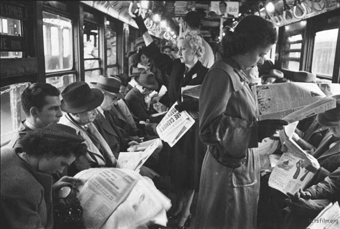 vintage-photographs-new-york-street-life-stanley-kubrick-19-59a91d123f879__700