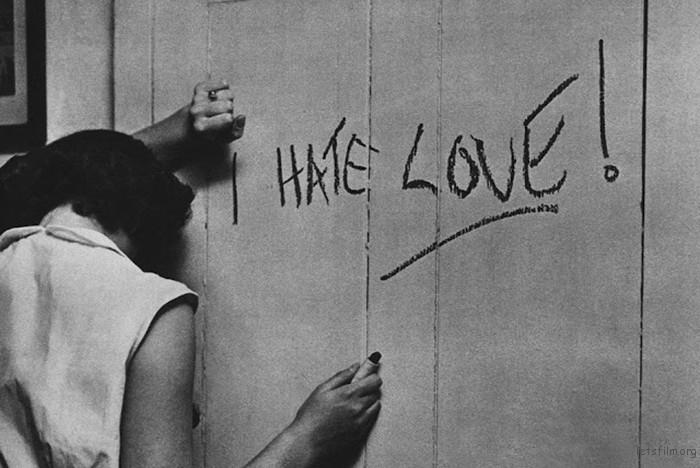 vintage-photographs-new-york-street-life-stanley-kubrick-59a91ed887ebf__700