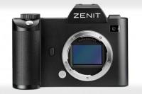 那个说要媲美Leica的泽尼特,这次好像要来真的了
