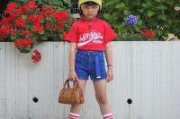 时尚网红爆红不分年龄,细数IG 上走在潮流尖端的人物!
