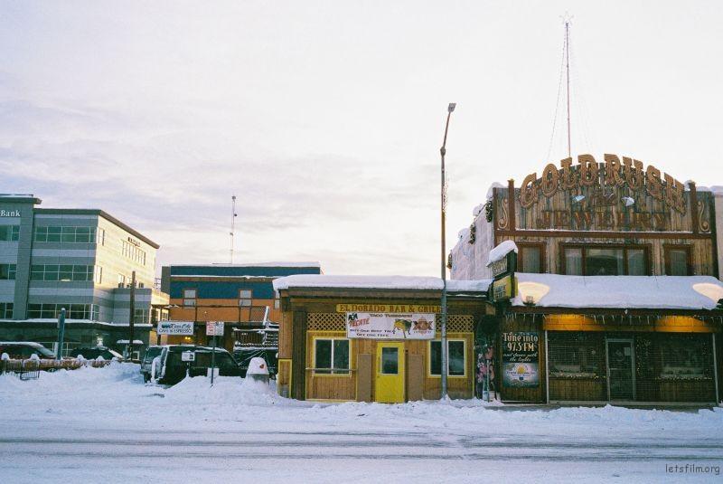 街道(jewery)