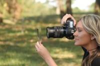 五个小道具,帮你拍出更有创意的好照片