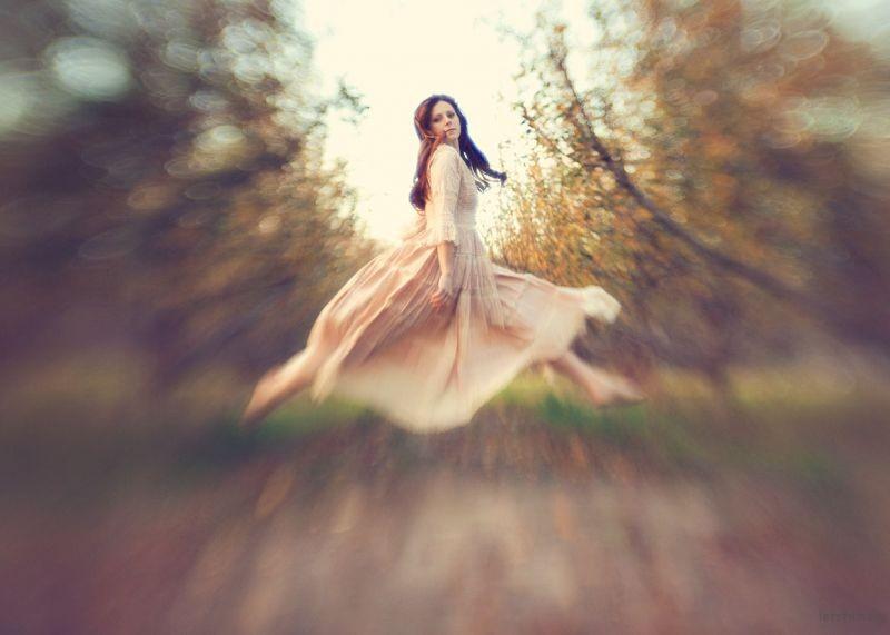 pic Via lensbaby.com