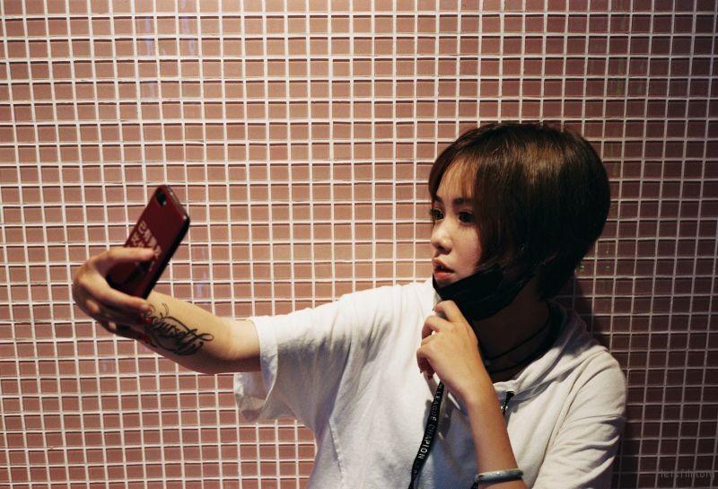 相机:徕卡m6小盘 镜头:Summicron 50mm f2 胶卷:Fuji C200