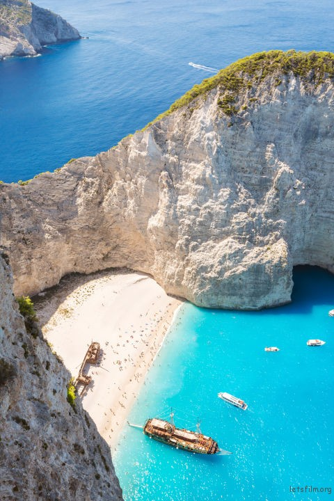 1499744695-navagio-beach-greece