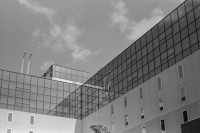 [16145] Leica IIIf·CANON LENS 50mm f:1.8·FUJIFILM NEOPAN 100 ACROS