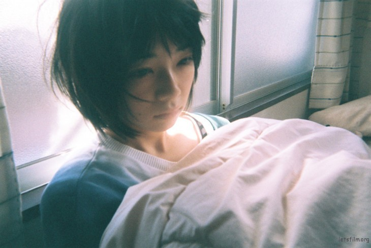 Photo by いそらだよ