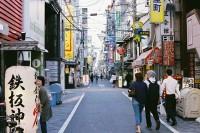 [16139] live in Osaka