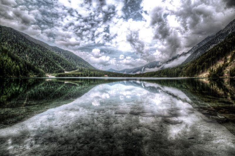 Photo by eberhard grossgasteiger via pexels