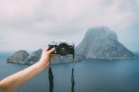关于你的相机,你需要了解这些事