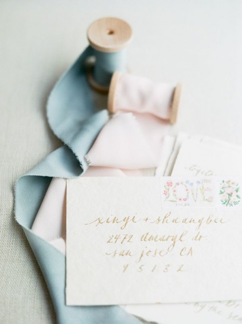 romantic-pastel-wedding-Stella-Yang-Photography-Glamour-Grace-01
