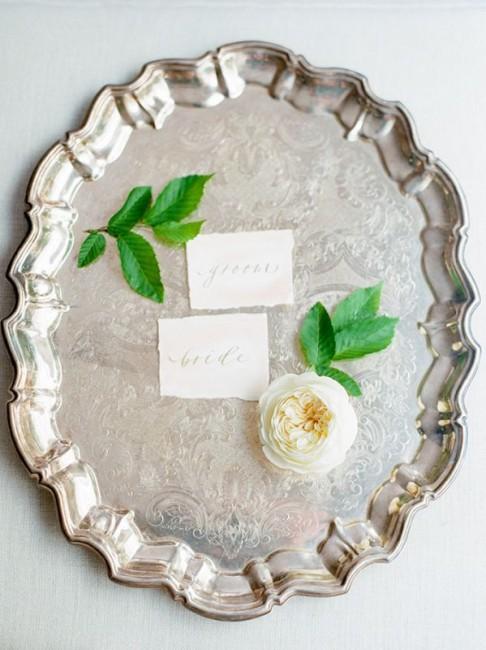 romantic-pastel-wedding-Stella-Yang-Photography-Glamour-Grace-02