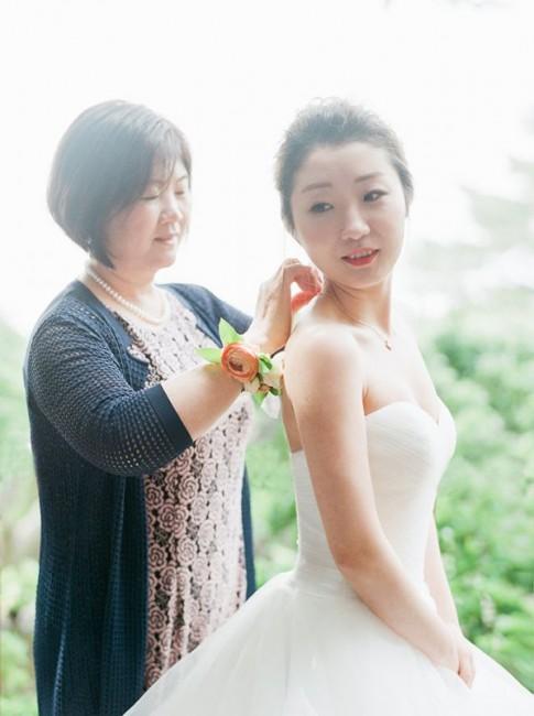 romantic-pastel-wedding-Stella-Yang-Photography-Glamour-Grace-05