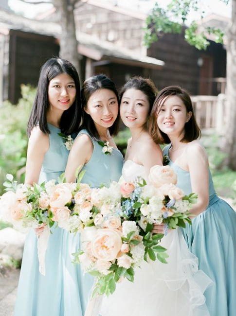 romantic-pastel-wedding-Stella-Yang-Photography-Glamour-Grace-07