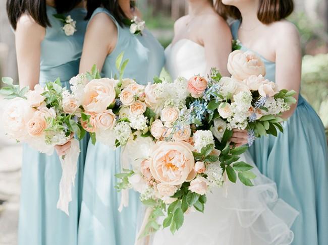 romantic-pastel-wedding-Stella-Yang-Photography-Glamour-Grace-08
