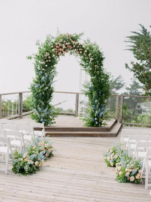 romantic-pastel-wedding-Stella-Yang-Photography-Glamour-Grace-12