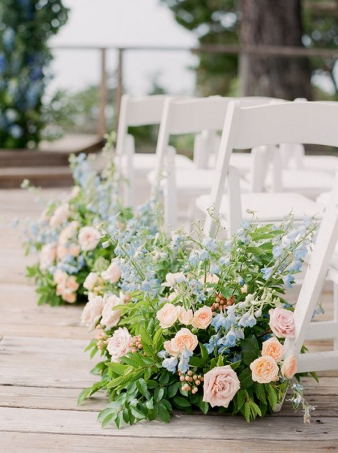 romantic-pastel-wedding-Stella-Yang-Photography-Glamour-Grace-13
