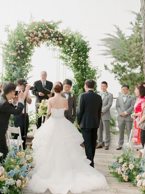 romantic-pastel-wedding-Stella-Yang-Photography-Glamour-Grace-15