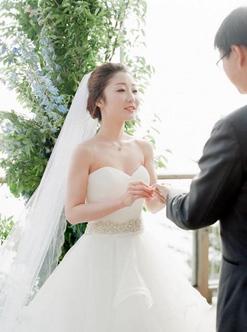 romantic-pastel-wedding-Stella-Yang-Photography-Glamour-Grace-16