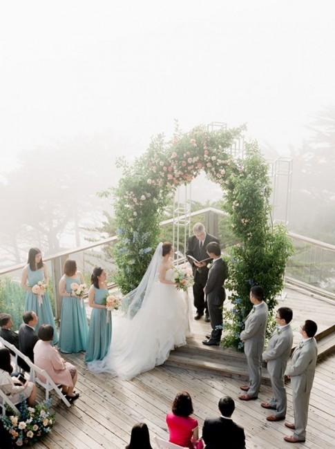romantic-pastel-wedding-Stella-Yang-Photography-Glamour-Grace-17