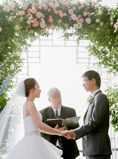 romantic-pastel-wedding-Stella-Yang-Photography-Glamour-Grace-18