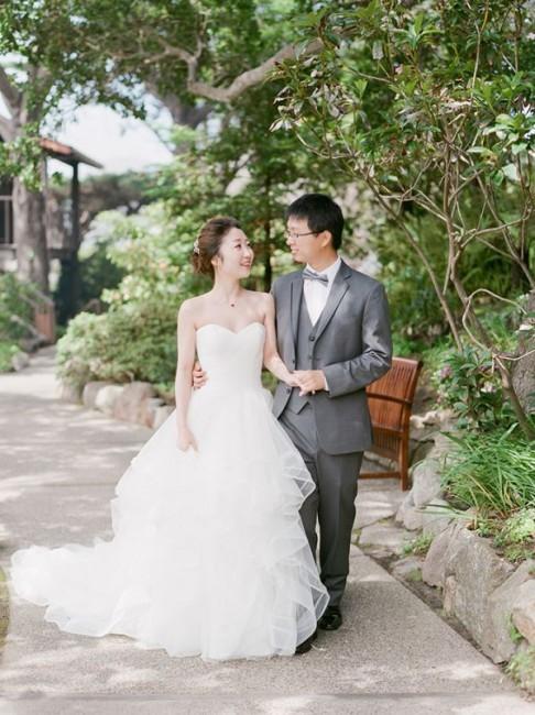 romantic-pastel-wedding-Stella-Yang-Photography-Glamour-Grace-19