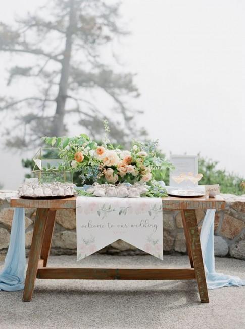 romantic-pastel-wedding-Stella-Yang-Photography-Glamour-Grace-22