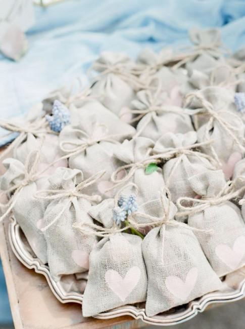romantic-pastel-wedding-Stella-Yang-Photography-Glamour-Grace-23
