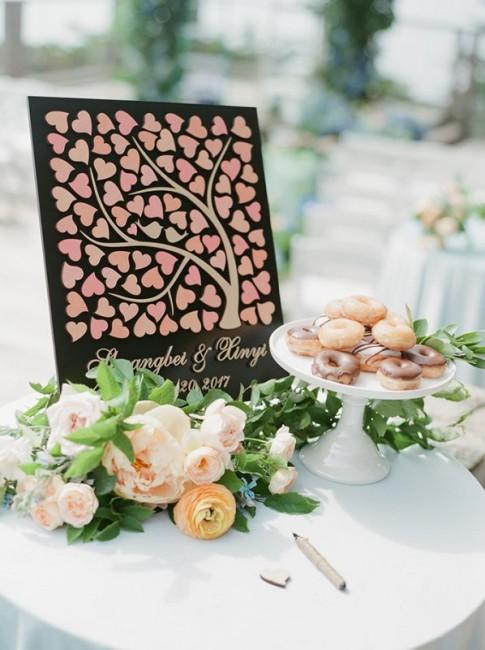 romantic-pastel-wedding-Stella-Yang-Photography-Glamour-Grace-27