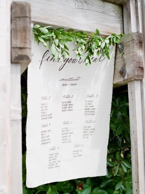 romantic-pastel-wedding-Stella-Yang-Photography-Glamour-Grace-28