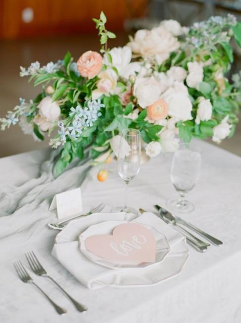 romantic-pastel-wedding-Stella-Yang-Photography-Glamour-Grace-30