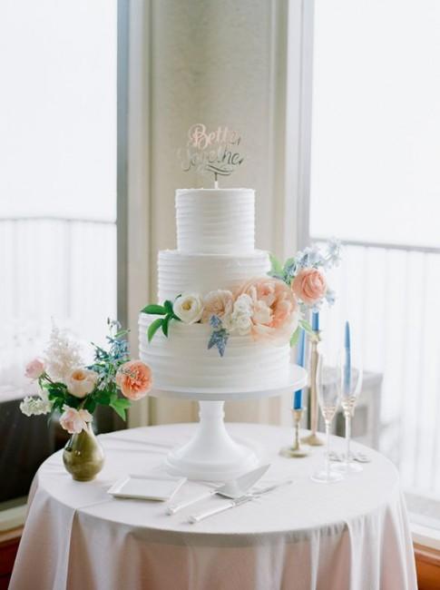 romantic-pastel-wedding-Stella-Yang-Photography-Glamour-Grace-38