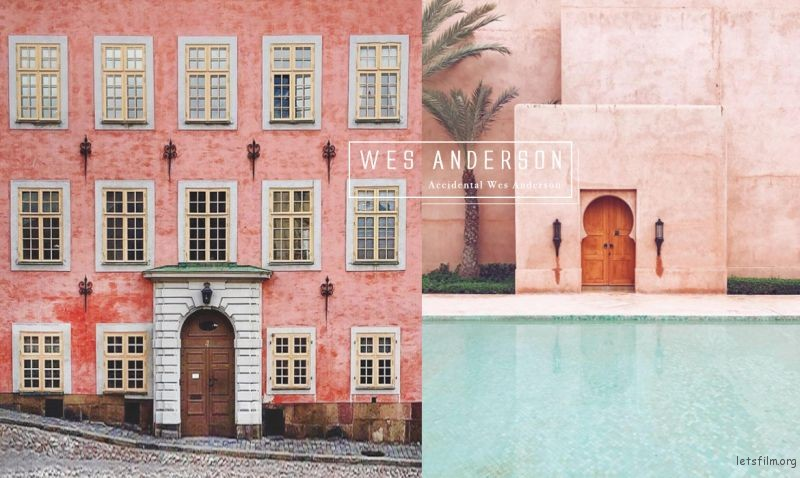 thefemin-wes-anderson-instagram-01
