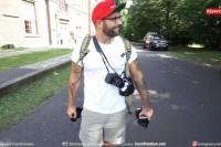 五种类型摄影师,你是哪一种?