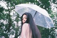 [16235] 一场雨