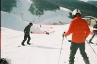 [16343] 南方人 滑雪