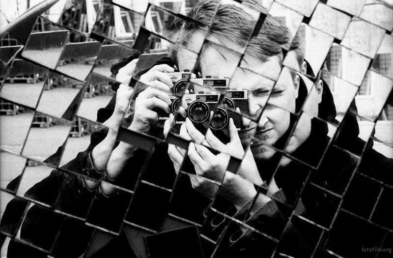 Photo by Ludomil Sawicki on Unsplash