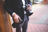 到底什么才是真正的专业摄影师?