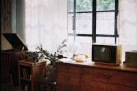 [16332] 旧物仓