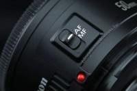 你必须要了解的摄影基础(Lesson 5)