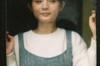 [16264] 少女潘