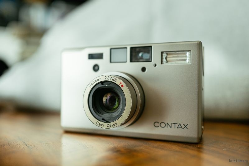 Contax20151