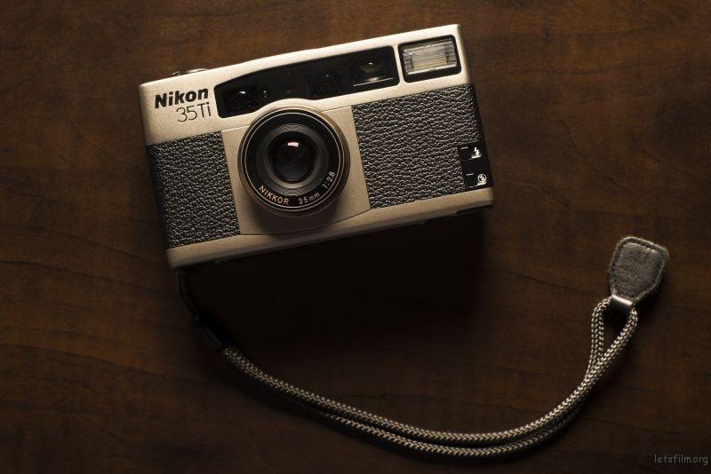 nikon35ti_portrait-1-e1442863665393
